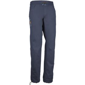 E9 Sid 2 Trousers Men bluenavy